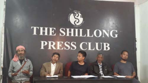 One family at Jamadwar detained post Assam NRC: KSU 1
