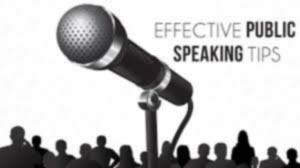 """""""Plastic ban from today"""", KHADC and Hima Mylliem held Public meeting at Iewduh 1"""