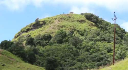Second win for Lajong in Baby League 1