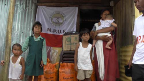 """""""Plastic ban from today"""", KHADC and Hima Mylliem held Public meeting at Iewduh 2"""