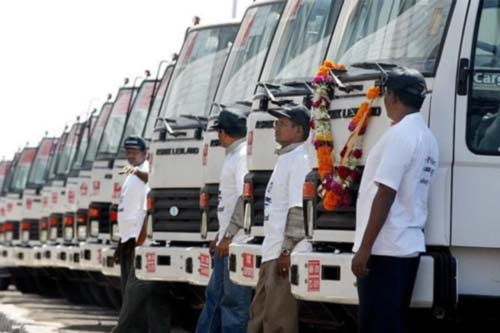 Will take law in our own hands if Government do nothing: People of Athiabari 2