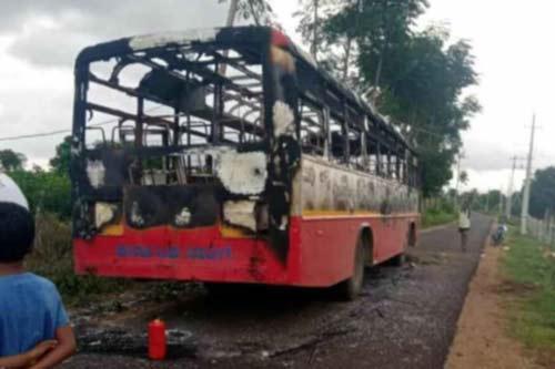 40 infiltrators caught by KSU Upper Shillong 1