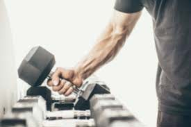 320 youths selected for jobs, in a placement drive held in Shillong 1