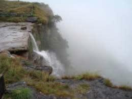 """""""100 bedded Hospital"""", """"Full Fledged DMHO"""" demands KSU Mawkyrwat 1"""
