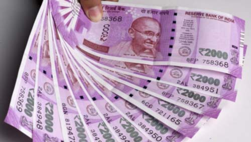 East Khasi Hills Kids Chess Tournament Concluded 1