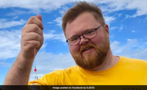 Vijay Hazare Trophy: Meghalaya lose last match to Chandigarh 1