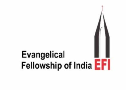 Fisheries Minister, visited fish rearing sites of Andhra & Telangana 1