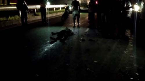 Weather data in Shillong 1