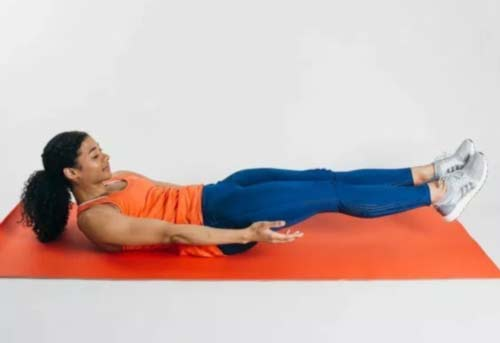 Benami traders will not be spared: Paul Lyngdoh 1