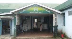 Lokayukta search Committee constituted 1