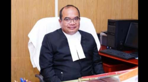 President KSU North Khasi Hills arrested from Nongpoh 1