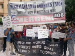 NPP expels Bah Pynshngain Syiem 1