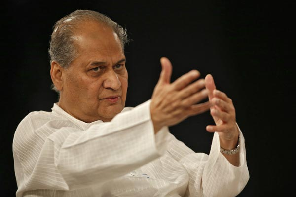 BSF and state police, jointly seized 23 cattles 1