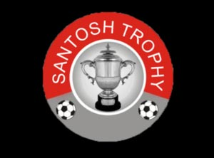 Meghalaya ready for Santosh Trophy, players summoned for training 1